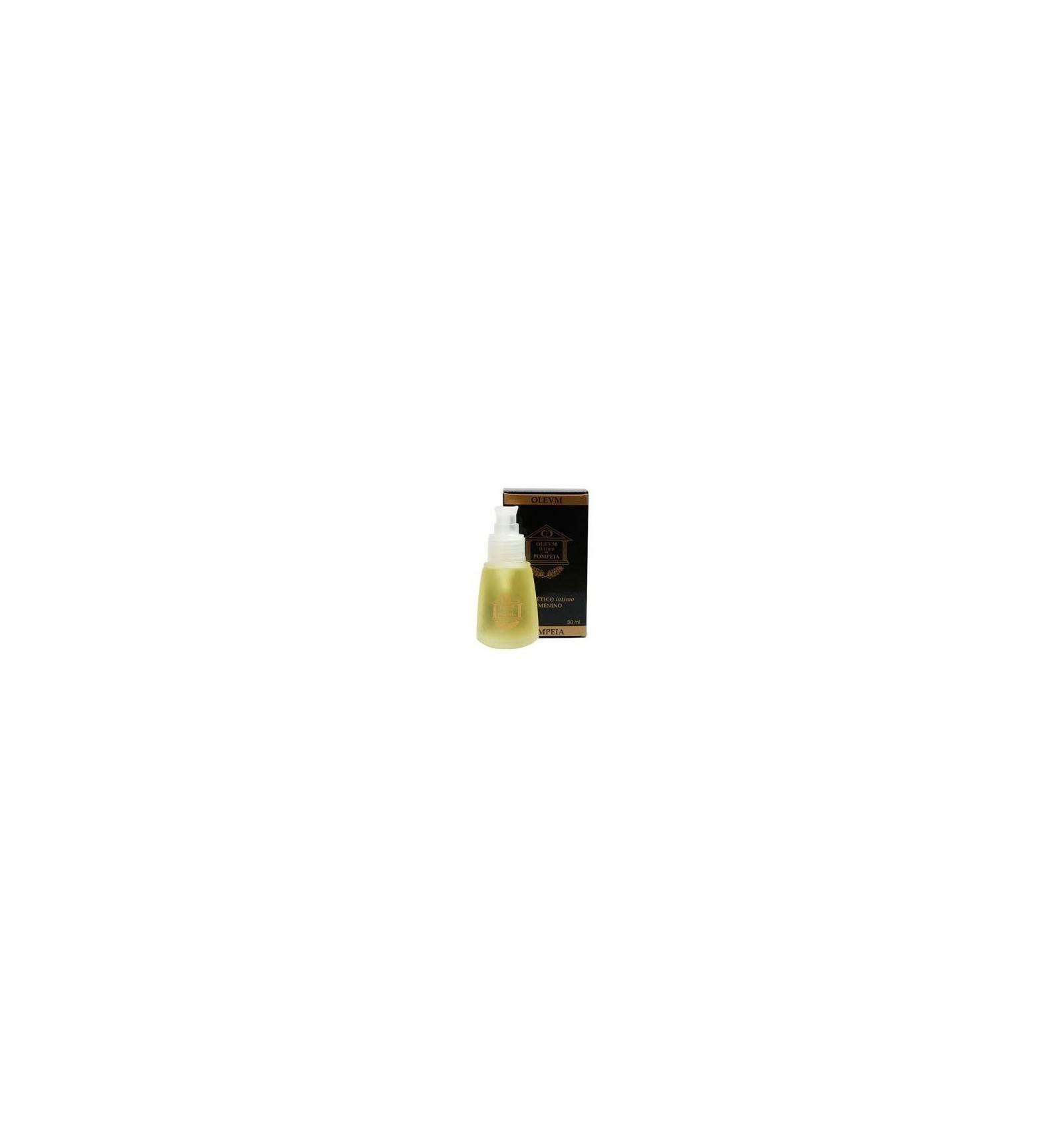 Olevm íntimo di Pompeia, 50ml, toilette con dosificador
