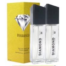 Perfume Diamond