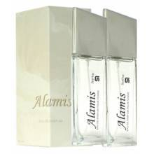 Perfume Alamis