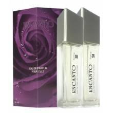 Perfume Encanto