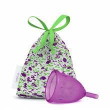 Comprar copa Menstrual Ladycup | Menstruación cómoda y segura