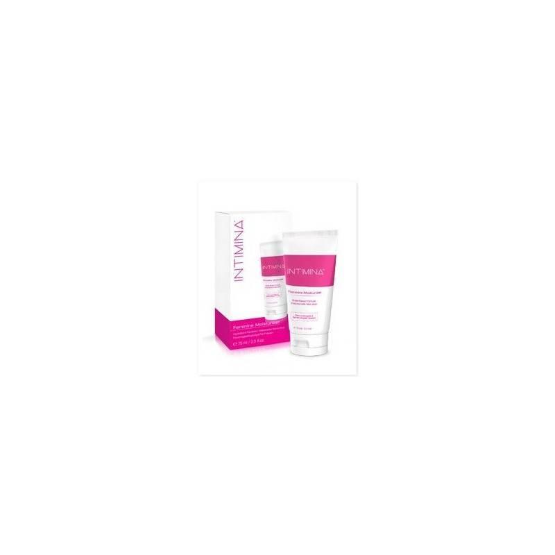 Intimina crema hidratante - 75ml