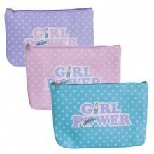 Neceser - Girl Power