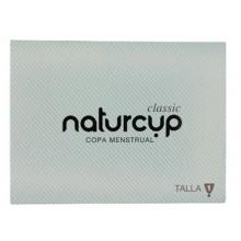 Copa Menstrual Naturcup | Envío 24 horas | ¡Consulta Nuestros Packs!